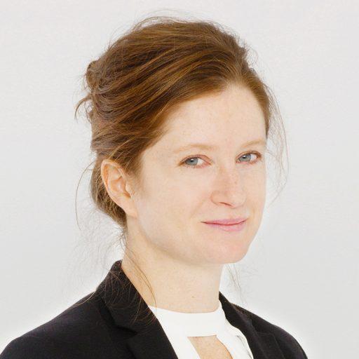 Me Geneviève Brunet-Baldwin